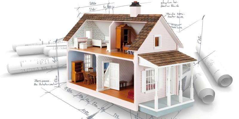 Есть разрешение на реконструкцию можно ли делать перепланировку